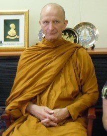PAST Vipassna meditation evening, Geneva (26 Sept 2012) Picture
