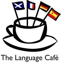 Language Cafe - In Fribourg Picture