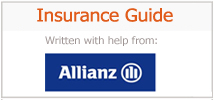 Guide to Insurance in Switzerland